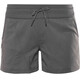 The North Face Aphrodite - Shorts Femme - gris